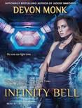 Infinity Bell