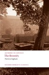 The Brontes (Authors in Context)