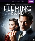 Fleming - The Man Who Would Be Bond (Blu-ray)