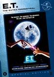 E.T. (2DVD)(Special Edition)
