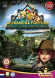 Alexandra Fortune:  Mystery Of the Lunar Archipelago - Windows