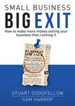 Small Business Big Exit