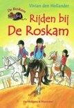 De Roskam - Rijden bij de roskam
