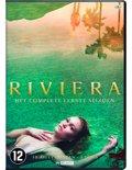 Riviera - Seizoen 1