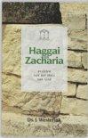 Telos - Haggai en Zacharia