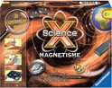 Ravensburger ScienceX® Magnetisme