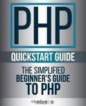 PHP QuickStart Guide