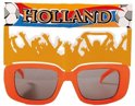 Nederland Bril holland click-on banner