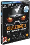 Killzone 3 - Collectors Edition