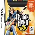 Guitar Hero - On Tour (Game Only)