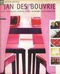 "2 Jan Des Bouvrie ""metamorfose"""