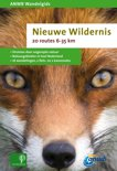 ANWB Wandelgids / Nieuwe wildernis