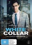 White Collar - Seizoen 6 (Import)