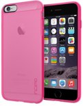 Incipio - NGP iPhone 6 Plus pink