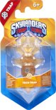 Skylanders Trap Team: Tech Trap