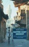 Dapper Hart Gezocht