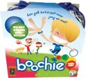 Boochie - Buitenspel