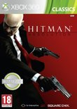 Hitman: Absolution - Classics Edition