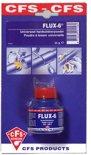 hardsoldeer flux-6 35 gr