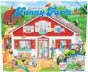 TOPMOdel Ontwerp je eigen boerderij