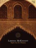 Loreena Mckennitt - Nights From..