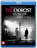 The Exorcist (Extended Director's Cut) (Blu-ray)