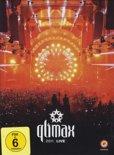 Qlimax 2011 Live (Dvd+Blu-Ray+Cd)