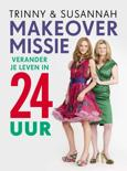Make-over missie