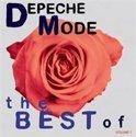Best Of Depeche Mode + DVD