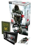 Sniper 2: Ghost Warrior - Collectors Edition - Windows