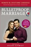 Bullet Proof Marriage -English Edition