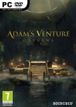 Adam's Venture Origins - PC