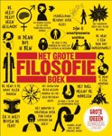 Het grote filosofieboek