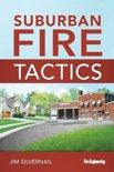 Suburban Fire Tactics