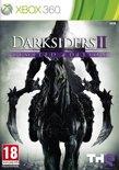 Darksiders II Limited Edition UK