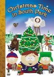 South Park: Christ Time (D)