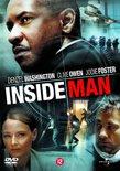 Inside Man (D)