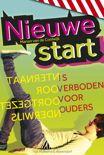 Nieuwe Start / 1