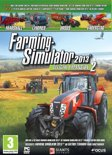 Farming Simulator 2013 Official Expansion 2 - Windows