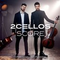 Two Cellos - Score