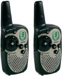 Topcom Twintalker 1302 - Walkie talkie