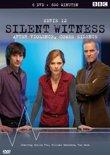 Silent Witness - Seizoen 12