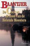 Baantjer 58 - De Cock en de dood van de Helende Meesters