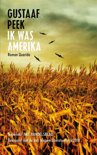 Ik was Amerika