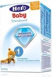 Hero Baby 1 Standaard 0-6 Maanden