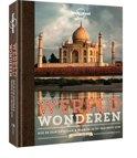Lonely Planet - Wereldwonderen