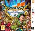 Dragon Quest VII: Fragments of the Forgotten Past - 2DS/3DS