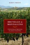 Kerin Okeefe - Brunello di Montalcino