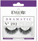 Eylure dramatic wimper 202 - Nepwimpers