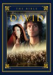 De Bijbel 7; David